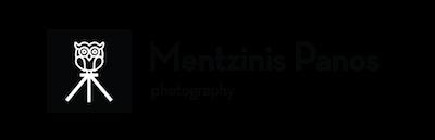 black_logo_mentzinis